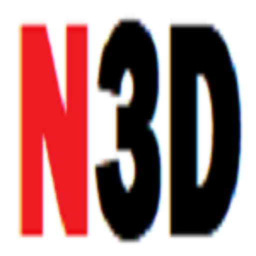 3D Print and 3D printers